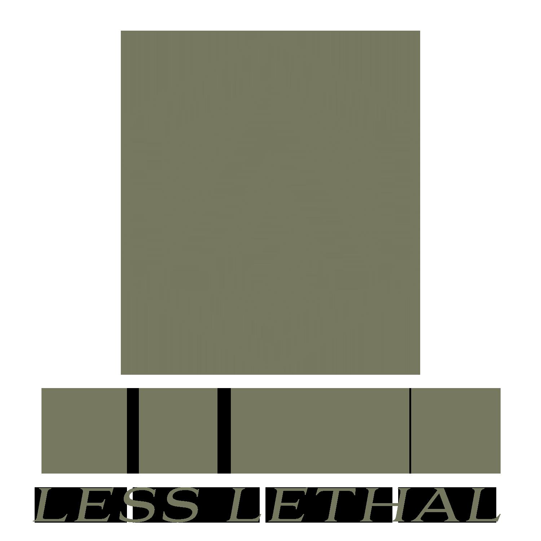 ARWEN Less Lethal
